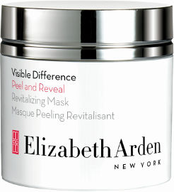Elizabeth Arden VISIBLE DIFFERENCE מסכה