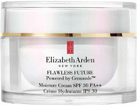 Elizabeth Arden FLAWLESS FUTURE סרום