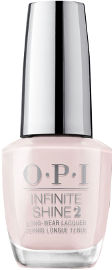 OPI INFINITE SHINE לק