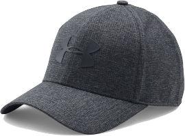 Under Armor COOLSWITCH AV כובע גברים אנדר ארמור