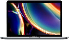 Apple Apple MacBook Pro 13 2020