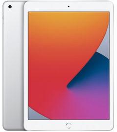 Apple iPad 10.2  32GB Wi-Fi