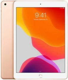 Apple Apple iPad 8GEN 10.2 (2020) 32GB Wi-Fi