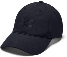 Under Armour Baseline כובע גברים אנדר ארמור
