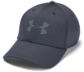 Under Armour Twist Stretch כובע גברים אנדר ארמור