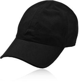 Under Armor Run Shadow כובע גברים אנדר ארמור
