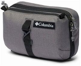 Columbia תיק רחצה MAZAMA TRAVEL KIT