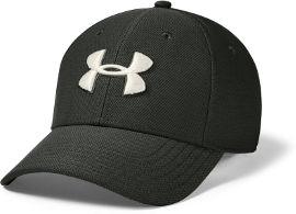 Under Armour Blitzing 3.0 כובע גברים אנדר ארמור