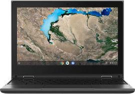 Lenovo מחשב נייד Lenovo 300E 2 IN 1