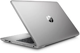 HP מחשב נייד  UMA250 G8 X7K9EA2 15.6