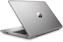HP מחשב נייד UMA250 G8 M38EA32 15.6