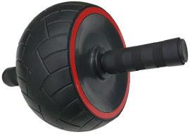 ATX FITNESS גלגל AB WHEEL מקצועי לחיזוק שרירי הבטן