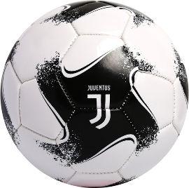Juventus כדורגל יובנטוס רונאלדו