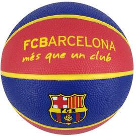 FCBARCELONA כדורסל מס 7 ממותג ברצלונה