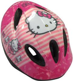 הלו קיטי קסדת בטיחות לילדים הלו קיטי
