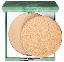 CLINIQUE SUPERPOWDER DOUBLE FACE פודרה