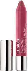 CLINIQUE CHUBBY STICK שפתון