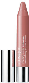 CLINIQUE CHUBBY STICK INTENSE שפתון