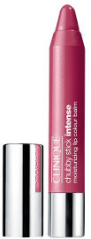 CLINIQUE CHUBBY STICK INTENSEשפתון