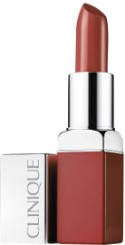 CLINIQUE POP LIP COLOR שפתון