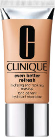 CLINIQUE EVEN BETTER REFRESH מייק אפ 76