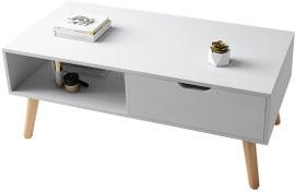 MY CASA שולחן סלון