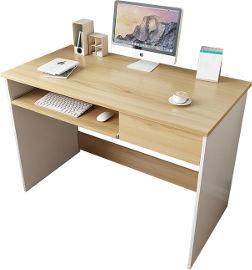MY CASA שולחן מחשב