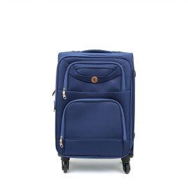 Travel Club מזוודה טרולי עלייה למטוס
