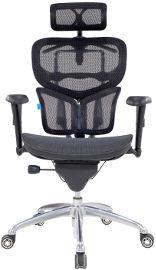Sihoo כסא ארגונומי דגם - CEO Luxury Black