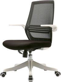 Sihoo כסא ארגונומי דגם - Student X  Grey