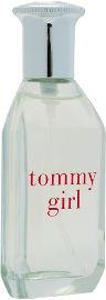TOMMY HILFIGER tommy girl א.ד.ט לאשה