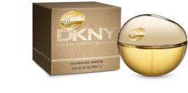 DKNY Golden DELICIOUS א.ד.פ לאשה