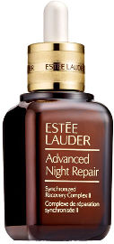 ESTEE LAUDER ADVANCED NIGHT REPAIR סרום