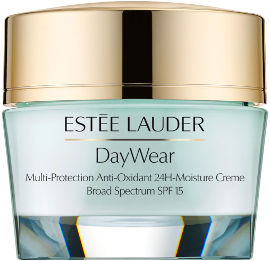 ESTEE LAUDER DAY WEAR ADVANCED קרם פנים