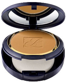 ESTEE LAUDER DOUBLE WEAR פודרה