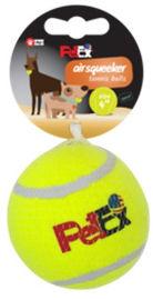 PETEX כדור טניס מצפצף