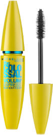 MAYBELLINE COLOSSAL VOLUM EXPRESS מסקרה עמידה במים
