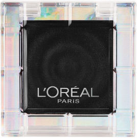 L'OREAL PARIS COLOR QUEEN צללית 16