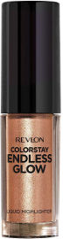 REVLON ENDLESS GLOW היילטר נוזלי
