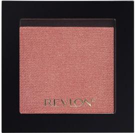 REVLON סומק 27