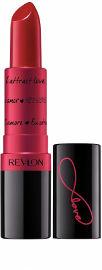 REVLON SUPER LUSTROUS שפתון