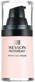 REVLON PHOTOREADY פרפקט פריימר