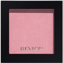 REVLON סומק 14