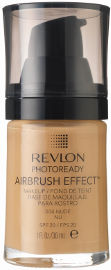 REVLON PHOTOREADY מייק אפ