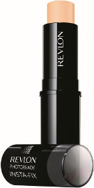 REVLON PHOTOREADYמייק אפ בסטיק