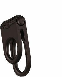 ToyBox Pro טבעת רטט כפולה (6)