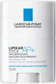 לה רוש-פוזה ליפיקאר סטיק +AP