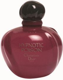 Dior HYPNOTIC POISON א.ד.ט ספריי לאשה