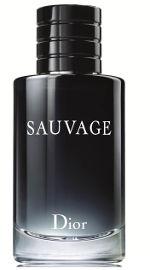 Dior SAUVAGE א.ד.ט לגבר