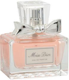 Dior Miss Dior א.ד.פ לאשה